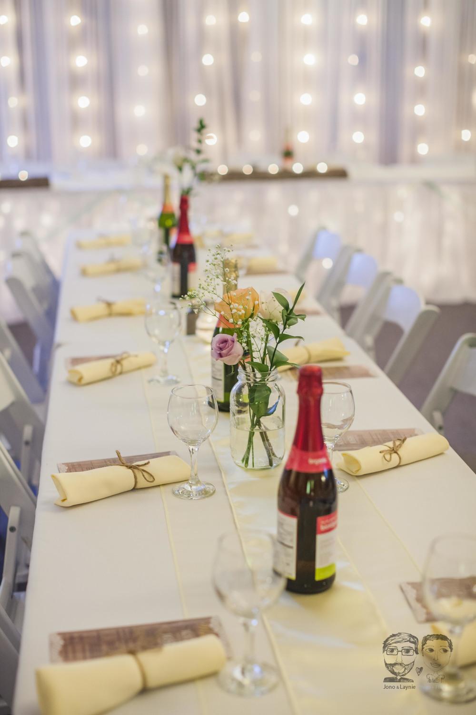 110Toronto wedding photographers and videographers-Jono & Laynie Co.jpg