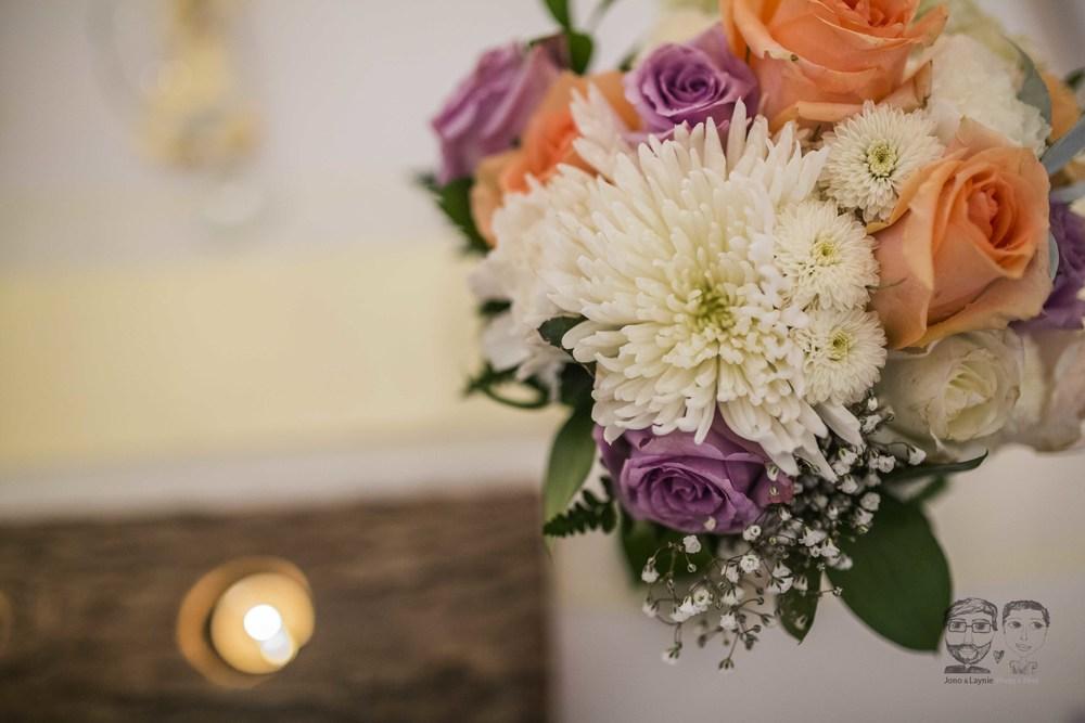 109Toronto wedding photographers and videographers-Jono & Laynie Co.jpg