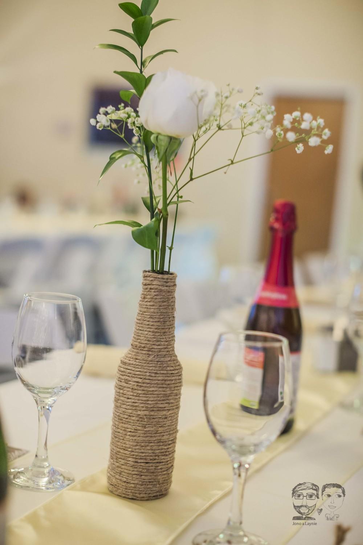 112Toronto wedding photographers and videographers-Jono & Laynie Co.jpg