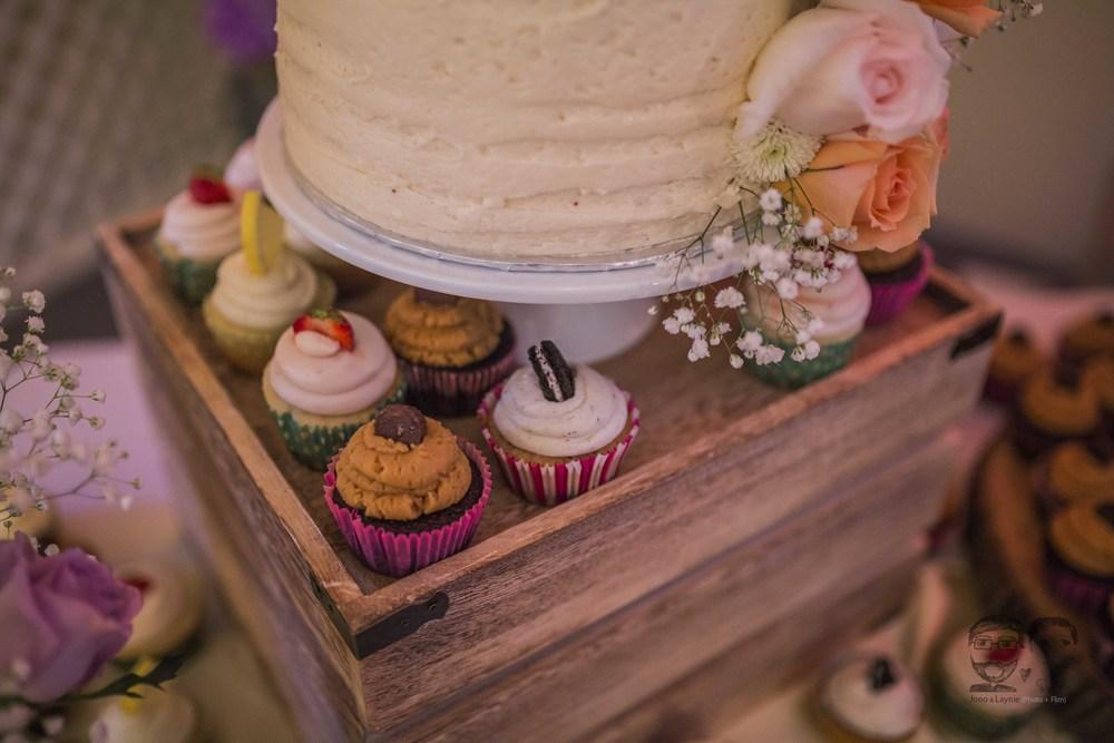 113Toronto wedding photographers and videographers-Jono & Laynie Co.jpg