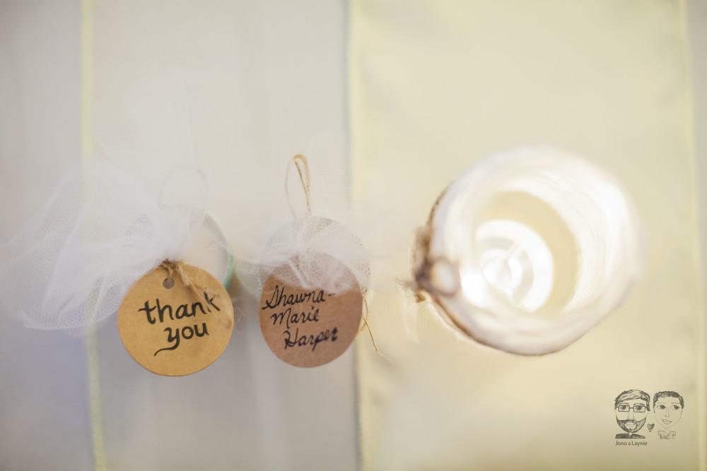 115Toronto wedding photographers and videographers-Jono & Laynie Co.jpg