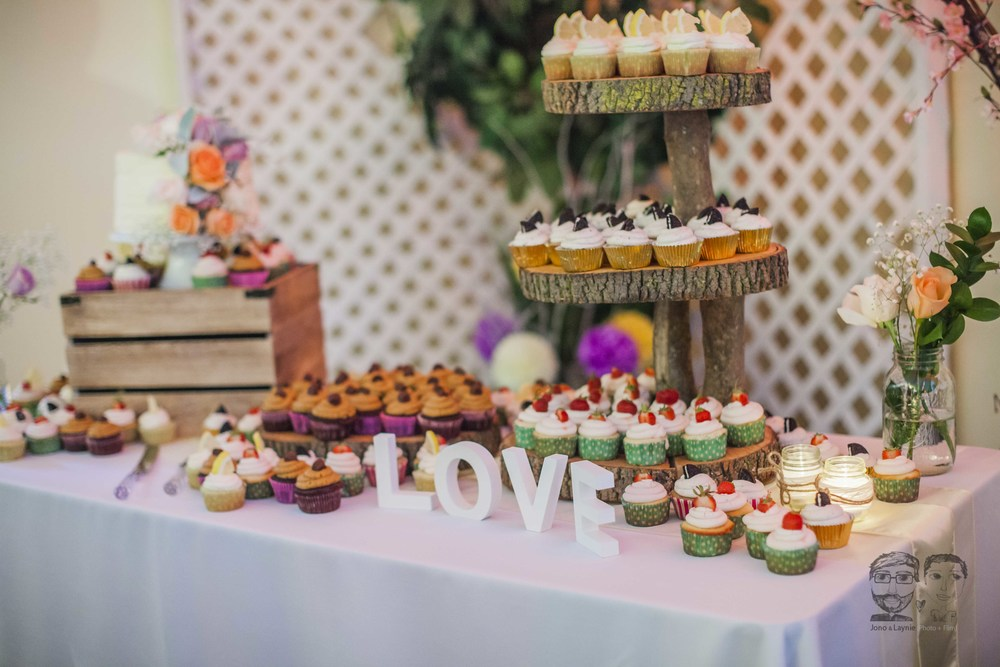 117Toronto wedding photographers and videographers-Jono & Laynie Co.jpg