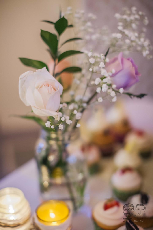 119Toronto wedding photographers and videographers-Jono & Laynie Co.jpg