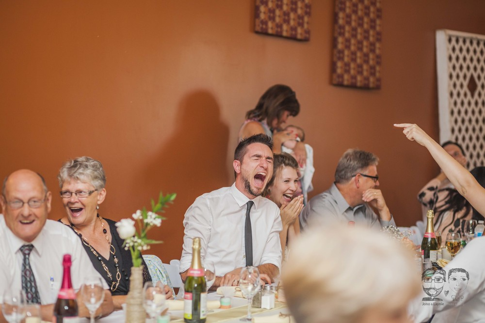 123Toronto wedding photographers and videographers-Jono & Laynie Co.jpg