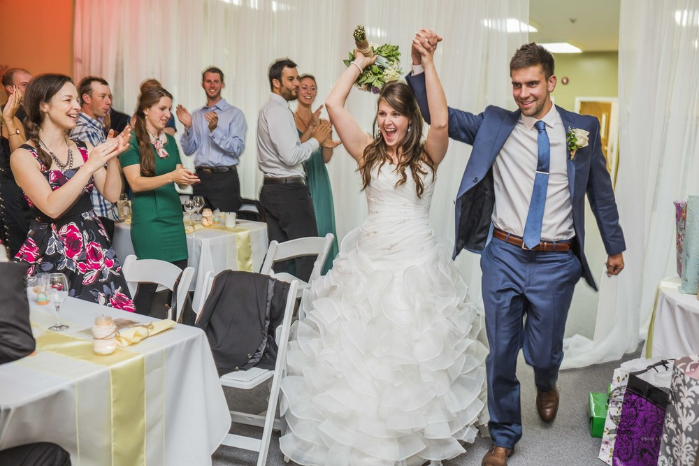 122Toronto wedding photographers and videographers-Jono & Laynie Co.jpg
