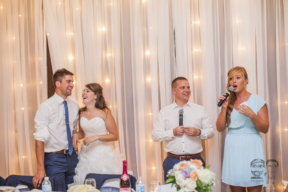 126Toronto wedding photographers and videographers-Jono & Laynie Co.jpg