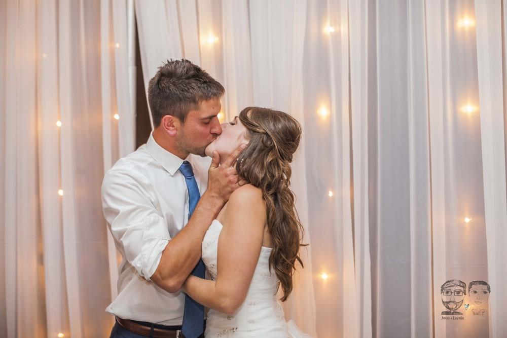 127Toronto wedding photographers and videographers-Jono & Laynie Co.jpg