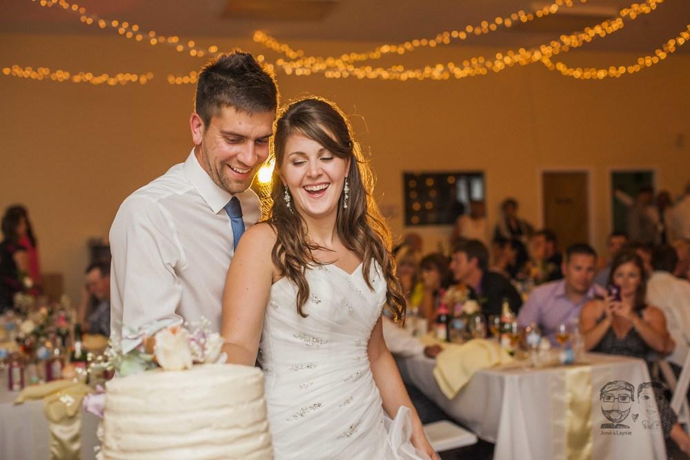 128Toronto wedding photographers and videographers-Jono & Laynie Co.jpg