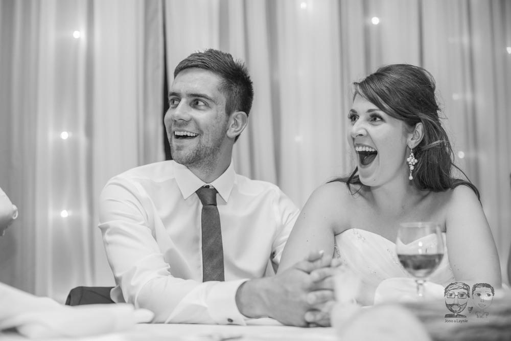 130Toronto wedding photographers and videographers-Jono & Laynie Co.jpg