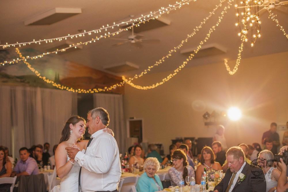 131Toronto wedding photographers and videographers-Jono & Laynie Co.jpg