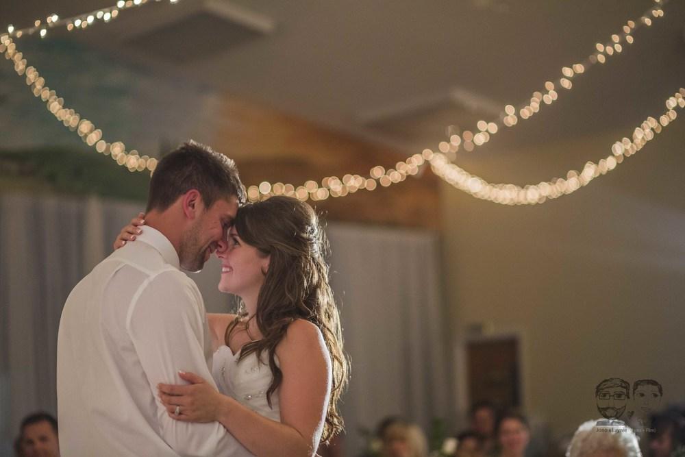 132Toronto wedding photographers and videographers-Jono & Laynie Co.jpg