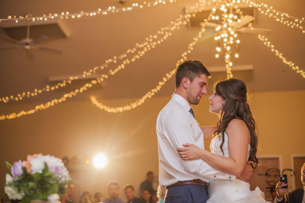 133Toronto wedding photographers and videographers-Jono & Laynie Co.jpg
