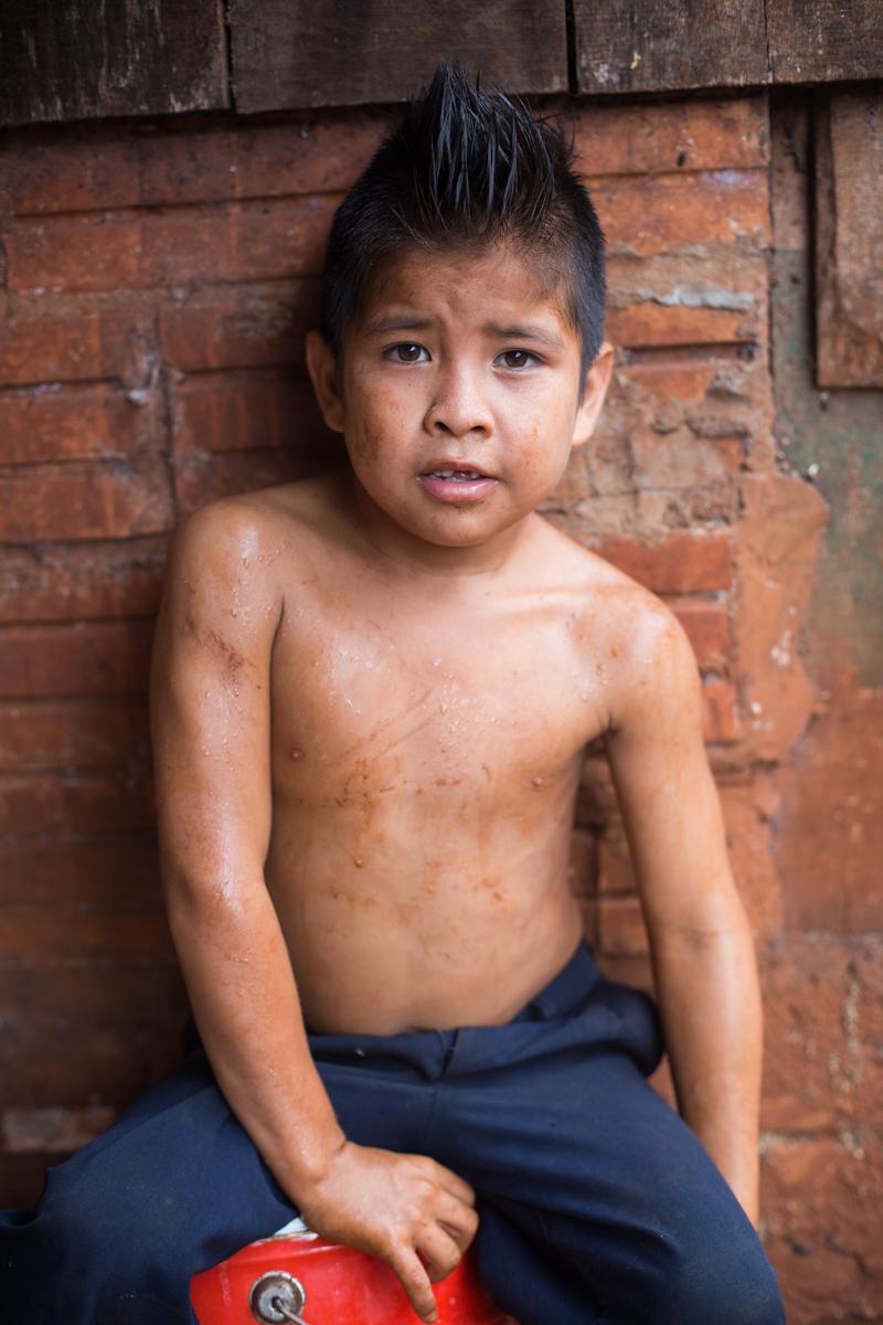20150305-paraguayanvillage-28.jpg