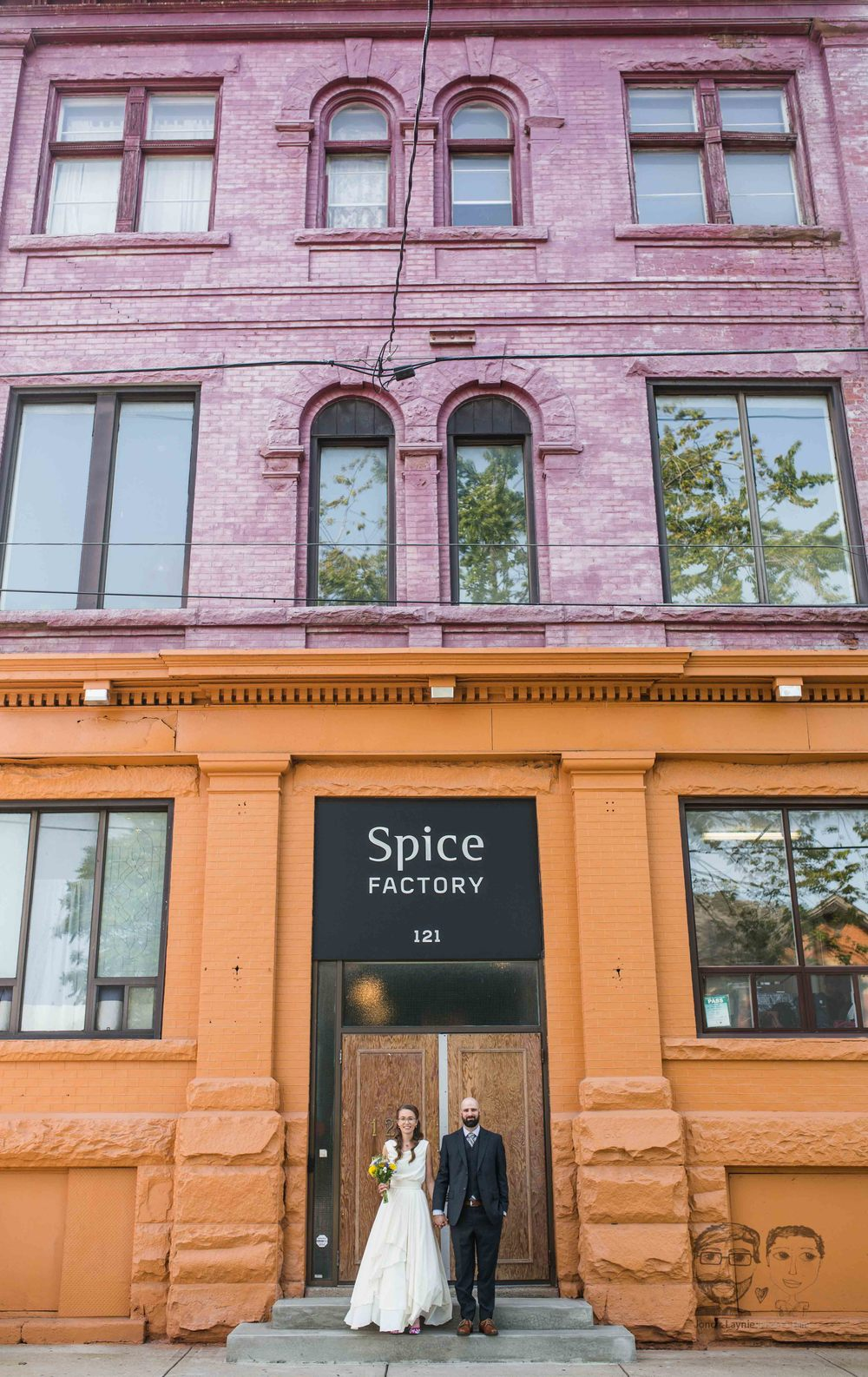 1343The Spice Factory, Hamilton-Jono & Laynie Co.jpg