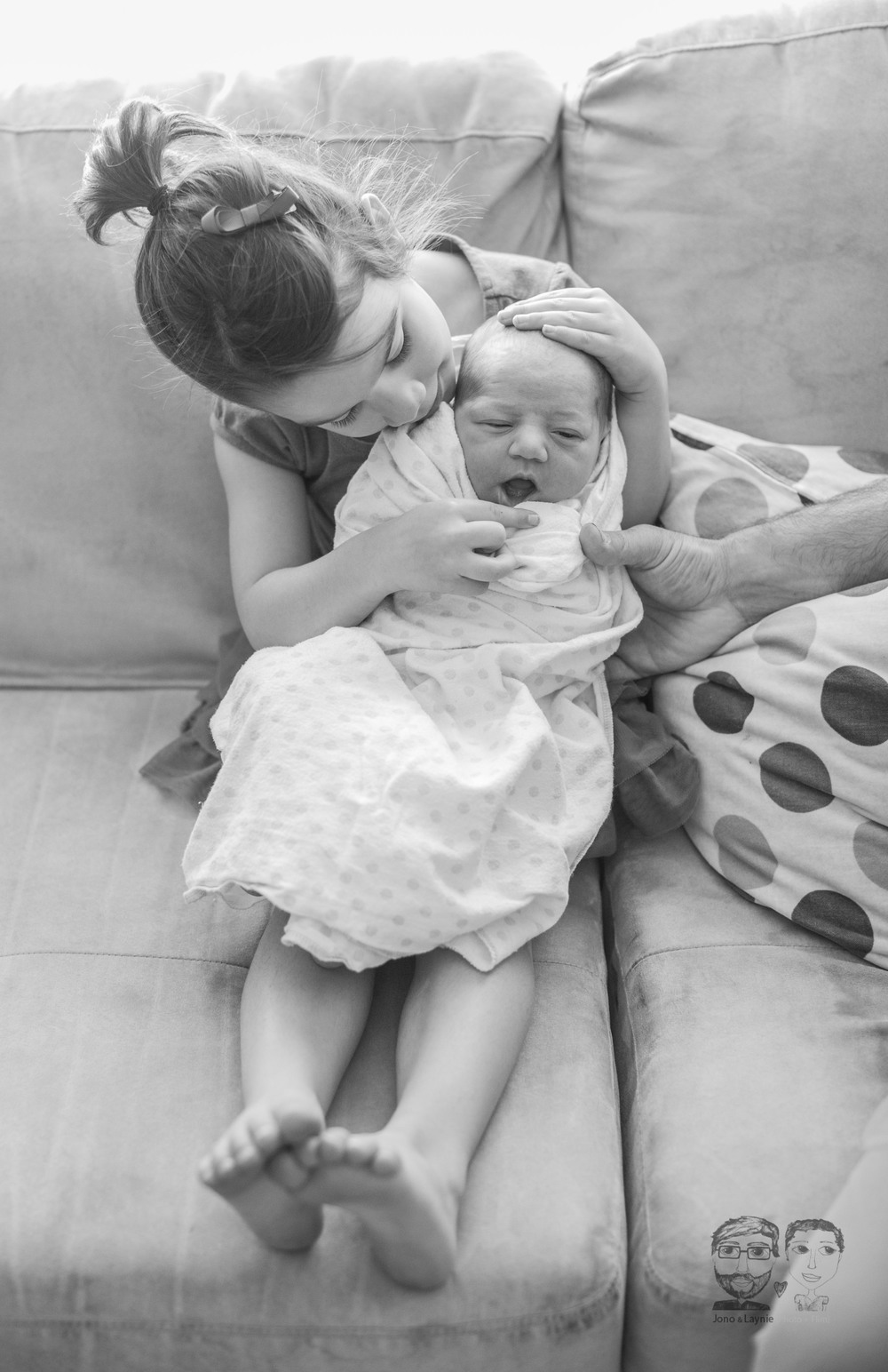 024Lifestyle and Birth photographers-Jono & Laynie Co.jpg