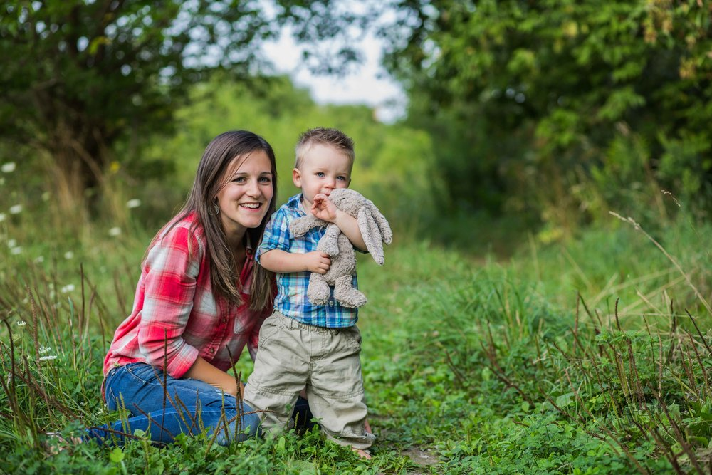010Mommy and me- Lifestyle Photographers-Jono & Laynie Co.jpg