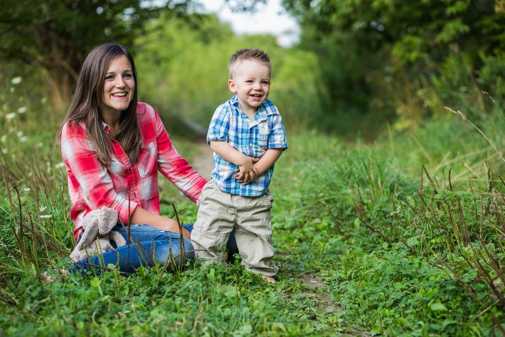 013Mommy and me- Lifestyle Photographers-Jono & Laynie Co.jpg