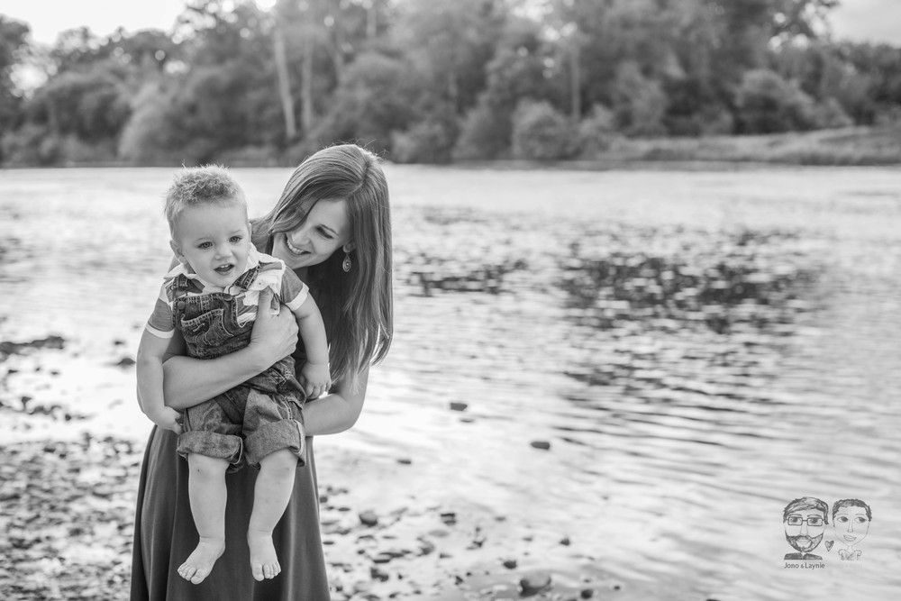 026Mommy and me- Lifestyle Photographers-Jono & Laynie Co.jpg