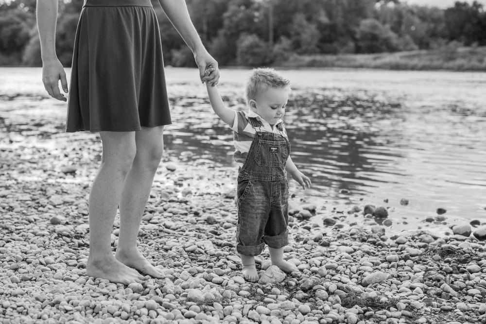 027Mommy and me- Lifestyle Photographers-Jono & Laynie Co.jpg