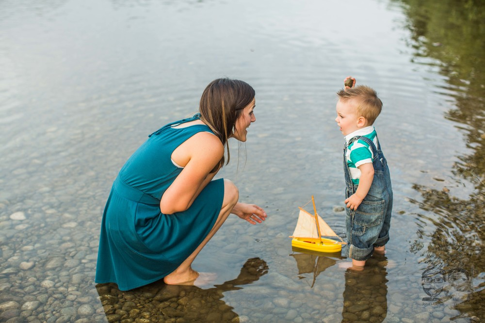 029Mommy and me- Lifestyle Photographers-Jono & Laynie Co.jpg