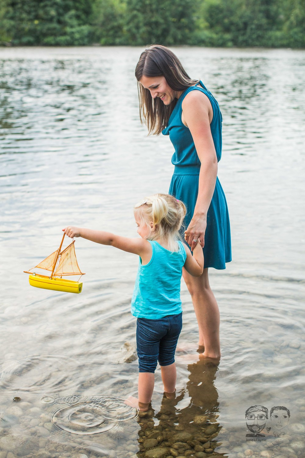 040Mommy and me- Lifestyle Photographers-Jono & Laynie Co.jpg