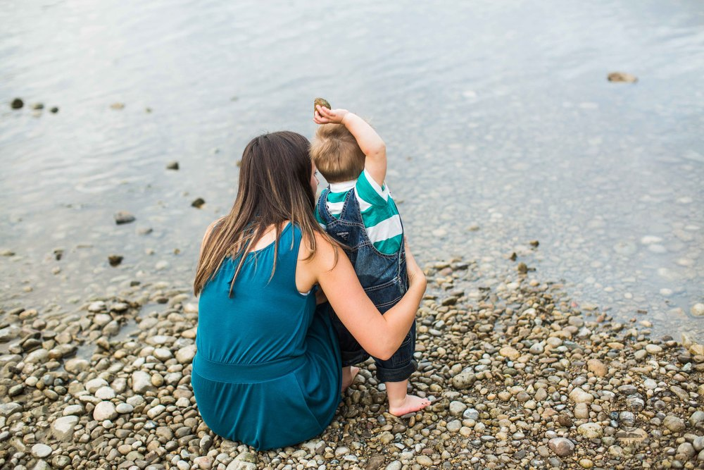 042Mommy and me- Lifestyle Photographers-Jono & Laynie Co.jpg