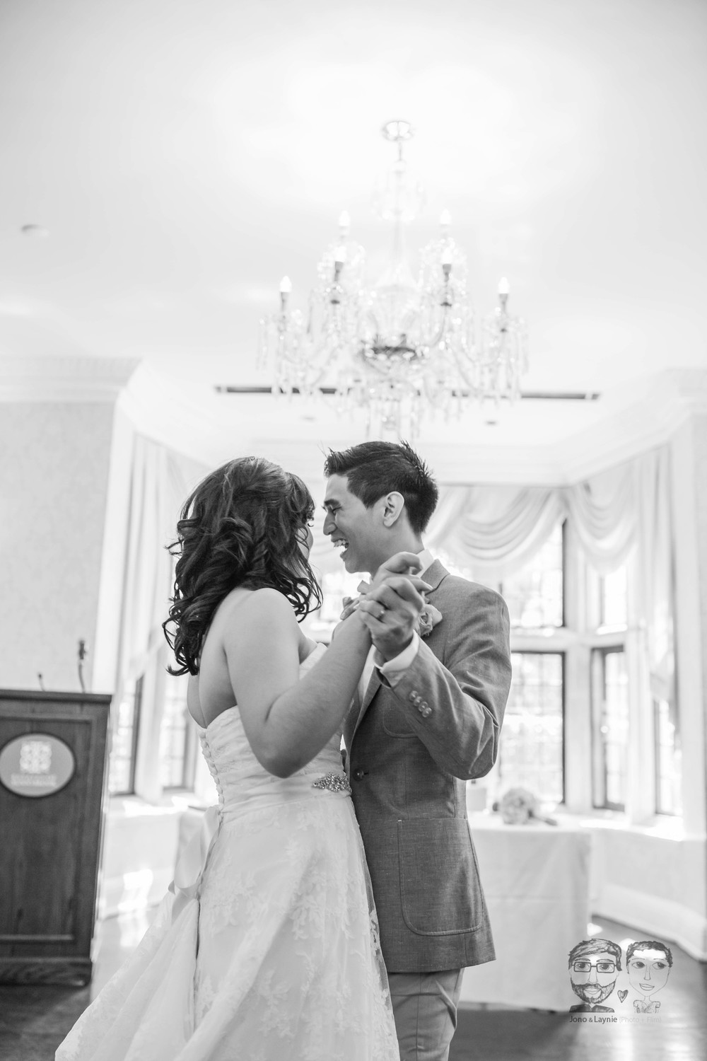 088Estates of Sunnybrook - Toronto photographers - Jono & Laynie Co.jpg