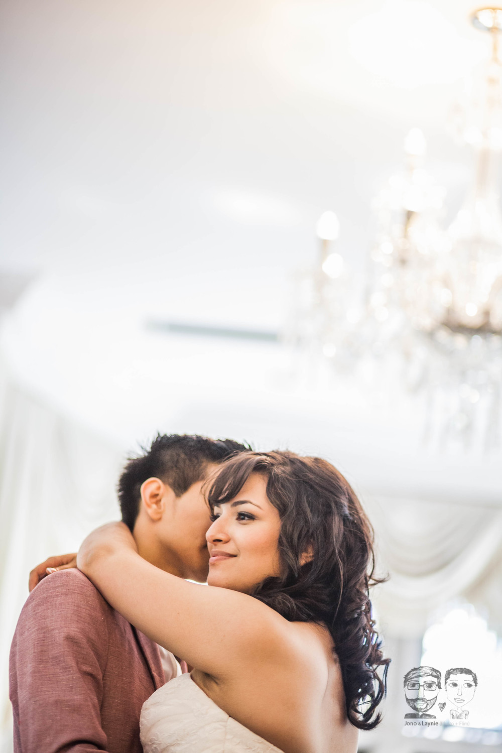 091Estates of Sunnybrook - Toronto photographers - Jono & Laynie Co.jpg