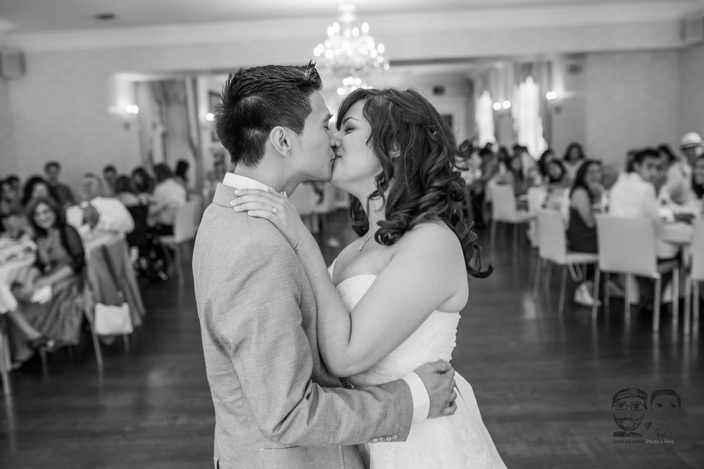 101Estates of Sunnybrook - Toronto photographers - Jono & Laynie Co.jpg