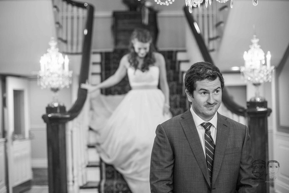 0004Riverbend Inn - Niagara photographers - Jono & Laynie Co.jpg