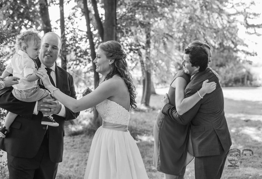 0011Riverbend Inn - Niagara photographers - Jono & Laynie Co.jpg