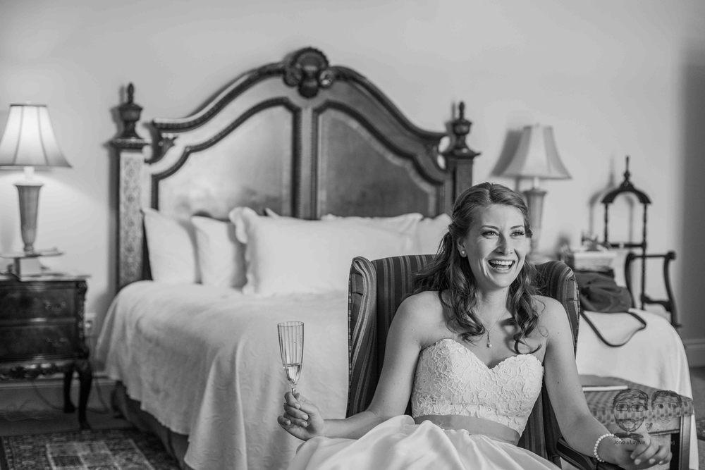 0017Riverbend Inn - Niagara photographers - Jono & Laynie Co.jpg