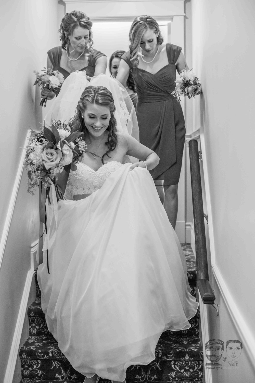 0018Riverbend Inn - Niagara photographers - Jono & Laynie Co.jpg