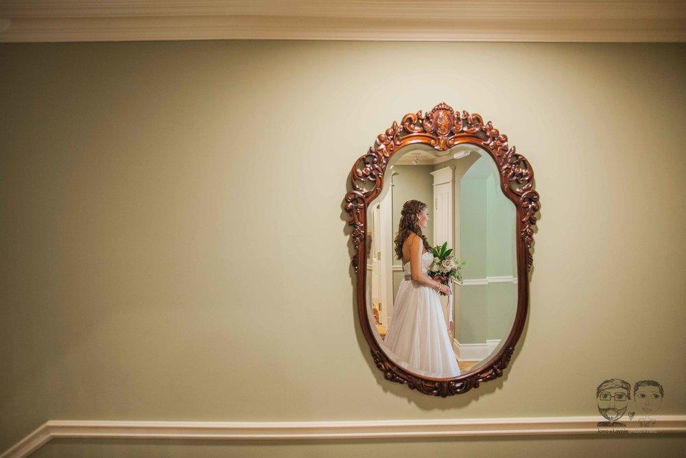 0040Riverbend Inn - Niagara photographers - Jono & Laynie Co.jpg