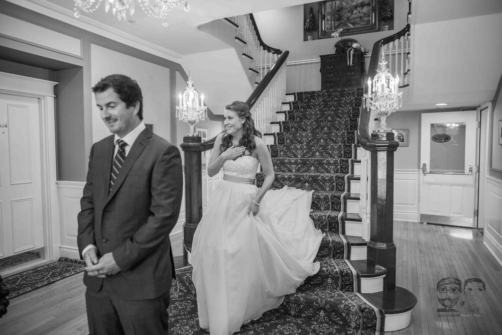 0041Riverbend Inn - Niagara photographers - Jono & Laynie Co.jpg