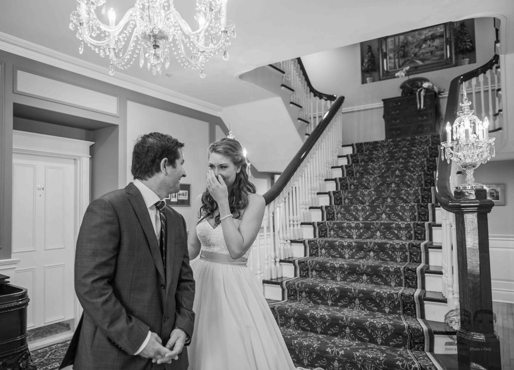 0042Riverbend Inn - Niagara photographers - Jono & Laynie Co.jpg
