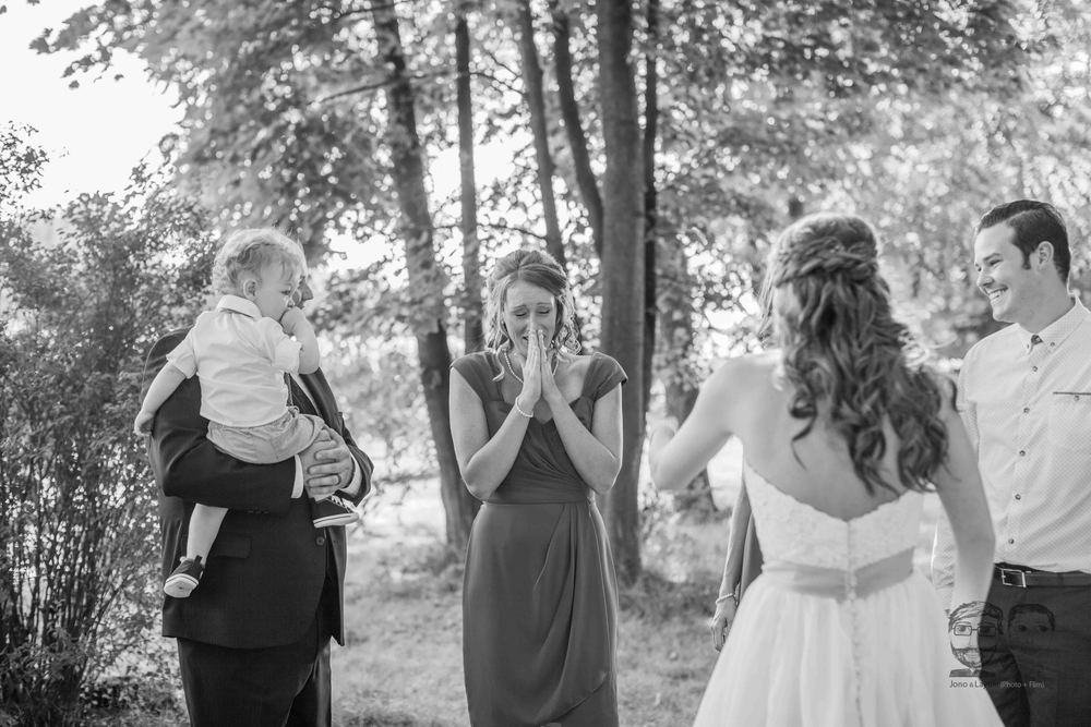 0060Riverbend Inn - Niagara photographers - Jono & Laynie Co.jpg