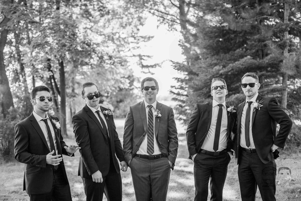 0071Riverbend Inn - Niagara photographers - Jono & Laynie Co.jpg