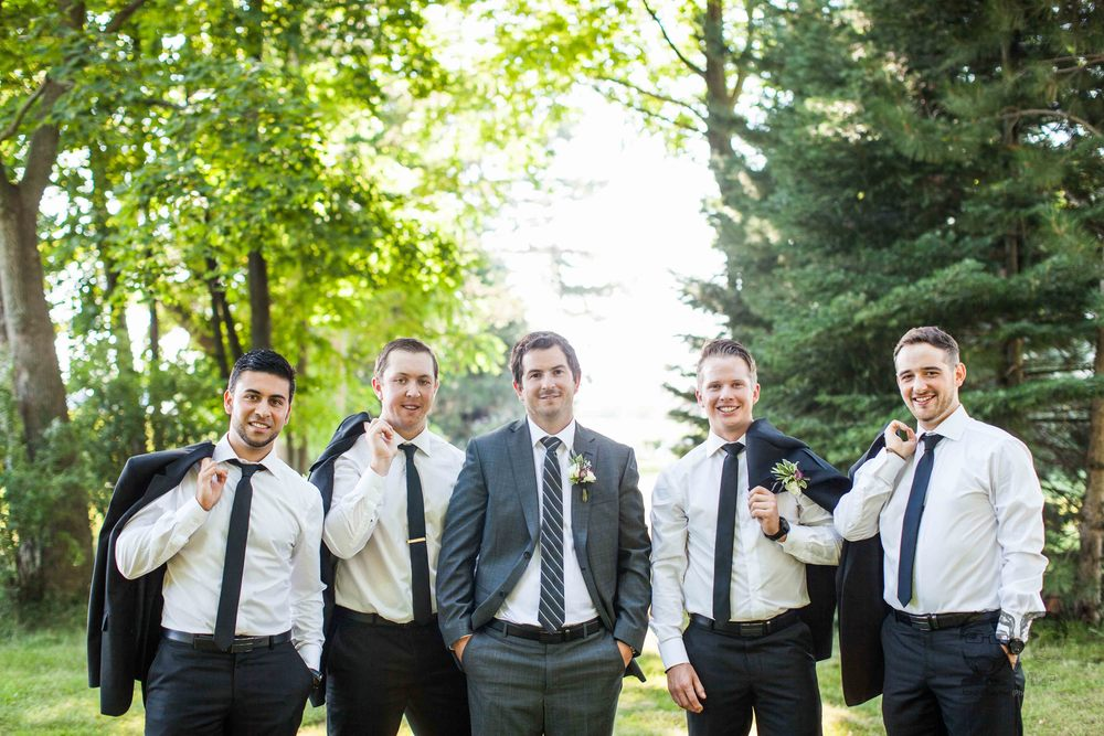 0072Riverbend Inn - Niagara photographers - Jono & Laynie Co.jpg