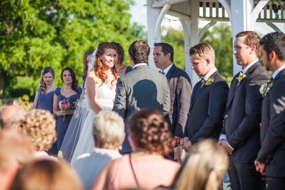 0097Riverbend Inn - Niagara photographers - Jono & Laynie Co.jpg