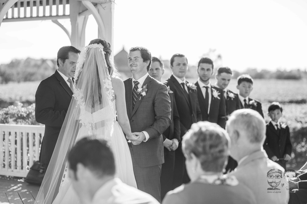 0098Riverbend Inn - Niagara photographers - Jono & Laynie Co.jpg