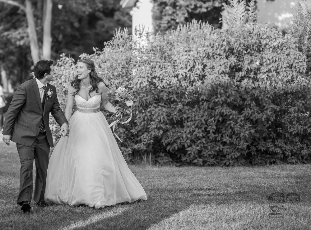0140Riverbend Inn - Niagara photographers - Jono & Laynie Co.jpg