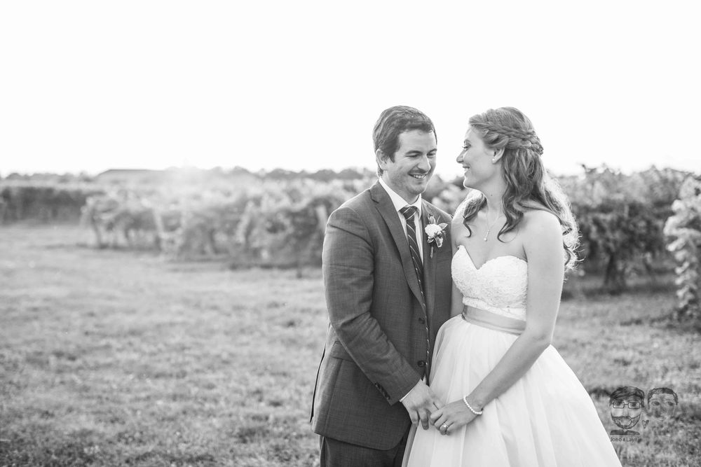0155Riverbend Inn - Niagara photographers - Jono & Laynie Co.jpg