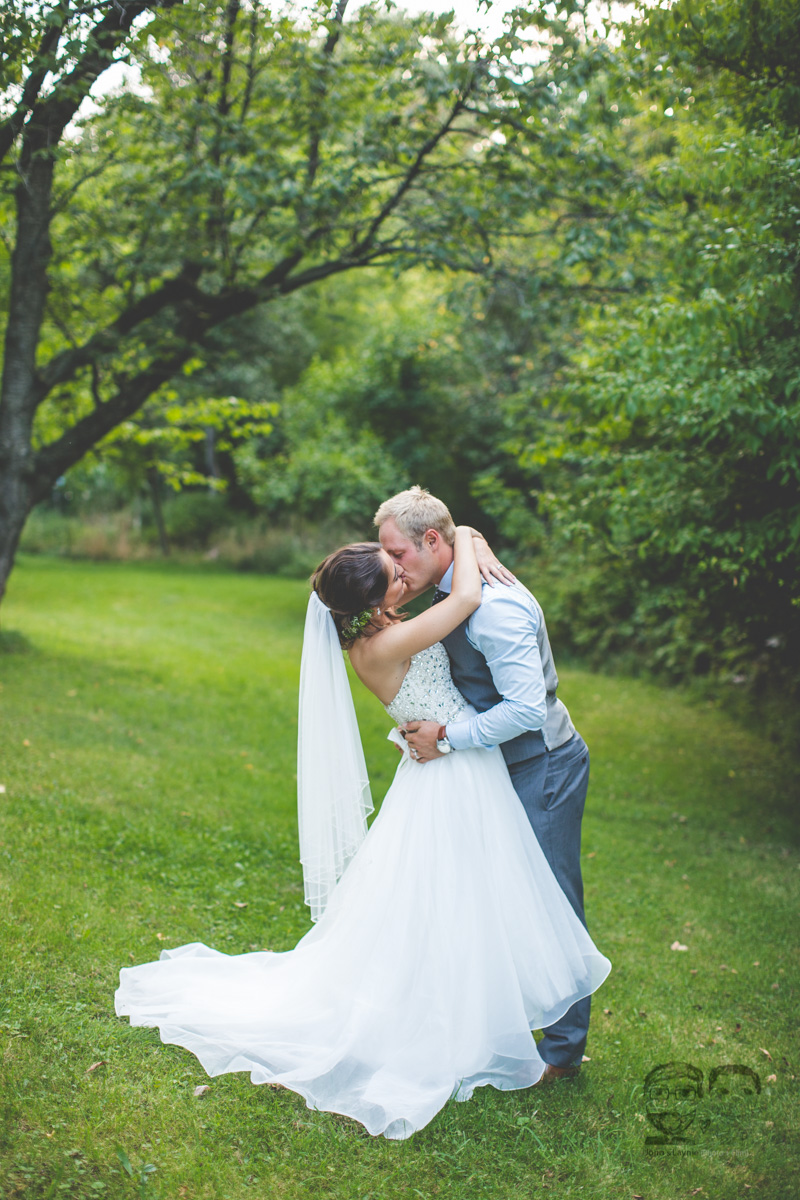 249Ancaster Mill- Toronto Photographers Jono & Laynie Co.jpg