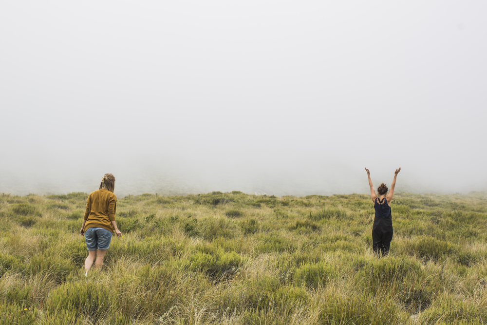005New Zealand- Lifestyle Photographers -Jono & Laynie Co.jpg
