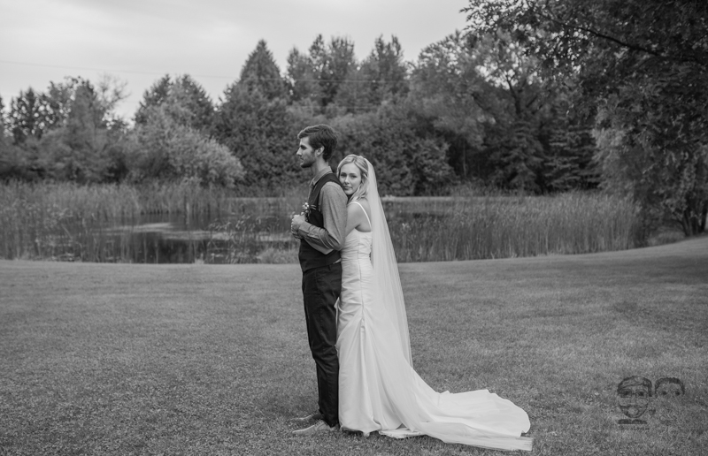 097Toronto Videographers and Photographers-Jono & Laynie Co.jpg