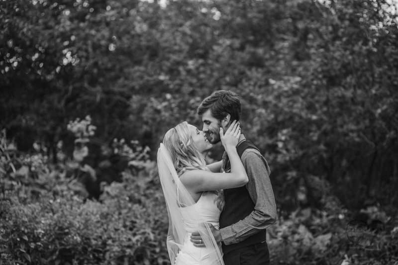 106Toronto Videographers and Photographers-Jono & Laynie Co.jpg