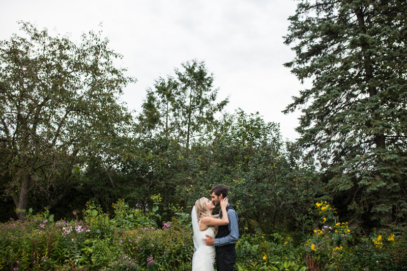 111Toronto Videographers and Photographers-Jono & Laynie Co.jpg