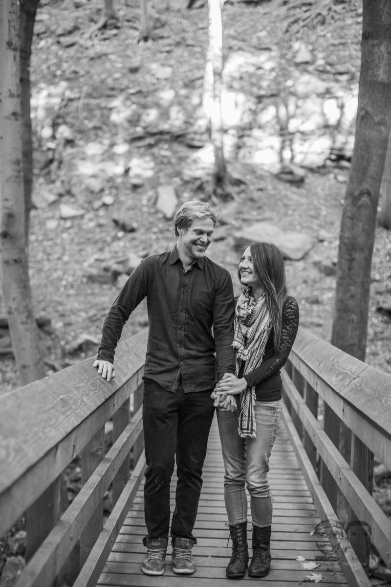 008Websters Falls Engagement Shoot - Jono & Laynie Co.jpg