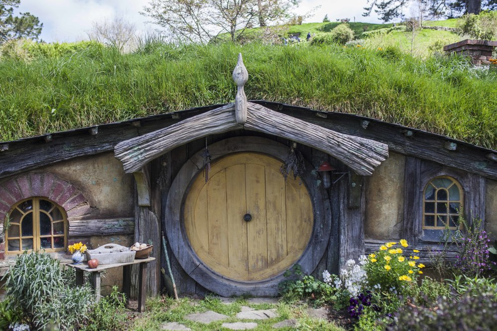 067Toronto Lifestyle Photographers -Hobbiton, New Zealand - Jono & Laynie Co.jpg